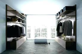 ikea closet builder refrigeratedfoodsinfo ikea custom closets ikea custom closet doors