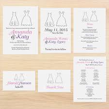 wedding invitation attire wording wedding invitation attire wording sles webpanion exterior
