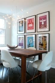 dining room wall hangings. framed wall art for living room dining home decor hangings o