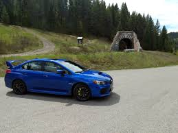 2018 subaru sedan. fine 2018 2018subaruwrxstireview 9 to 2018 subaru sedan