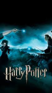 Harry Potter Wallpaper Iphone 8 Plus ...