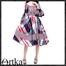 <b>платье</b> бохо Artka | Abaya fashion, <b>Fashion</b>, <b>Clothes</b>
