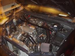 mitsubishi evo custom turbo. 2003 oz custom turbo megasquirt powered 1jpg mitsubishi evo