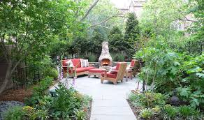 Small Picture The Artist Garden Landscape Garden Design Services
