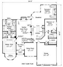 ambrose home plans and house plans by frank betz associates Frank Betz House Plan Books ambrose home plans and house plans by frank betz associates 2582 sq ft frank betz home plan books