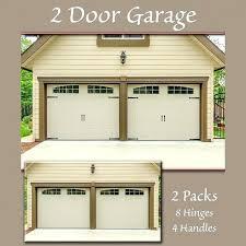 vinyl garage door trim garage door trim garage surprising garage door trim kit pictures ideas surprising