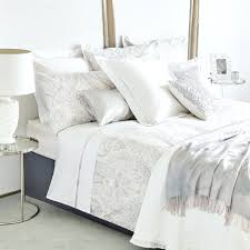 full size of grey patterned duvet cover queen grey leopard print duvet cover grey print duvet