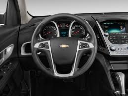 Chevrolet : 2012 Chevrolet Equinox LT 2A Chevy 2017 Equinox ...