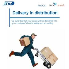 Repacking Services Shanghai Exw Shipping Dhl Shipping To Jamaica Fedex Shipping Agent Buy Repacking Services Shanghai Exw Shipping Dhl Shipping To