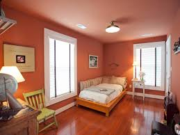 fabulous color cool teenage bedroom. Picturesque Green Bedroom Inspiring Design Present Pleasurable Single Bed With Magnificent France Details Between Fabulous Small Table Lamp In Cool Teenage Color G