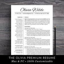 Cool Title Pages Template Creative Cv Templates For Free Resume Template