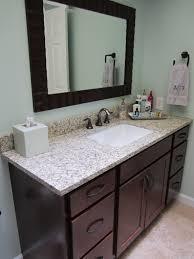 Bathroom Vanities With Sinks Lowes awesome lowes bathroom sinks on
