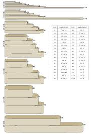 Staples Rubber Band Size Chart Sizes Of Elastic Bands Related Keywords Suggestions