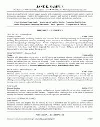 Generic Objective For Resume Resume Examples Of Objective Example And Free Maker Striking For 46