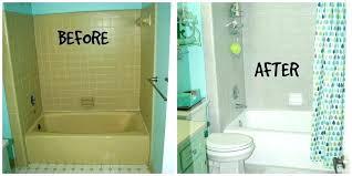 reglaze bathtub cost tub cost how bathtub cost bathtub reglazing cost nyc reglaze bathtub cost