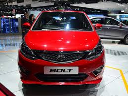 Cars 2017: Lowest price car list India {LOW PRICE CARS}