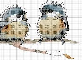 Image Result For Chorus Line Valerie Pfeiffer Pattern