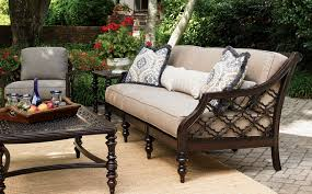 tommy bahama outdoor lexington home brands black outdoor furniture