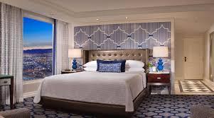 Mirage Two Bedroom Suite Mirage 2 Bedroom Tower Suite Partidoimaginariocom