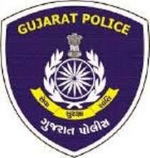 LRB CONSTABLE FINAL RESULT NEWS AT http://lrbgujarat2018.in