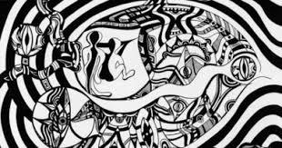 Keltský Uzel Dlouhověkosti
