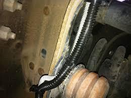 similiar ford block heater installation keywords ford powerstroke block heater cord install additionally on 91 f350 7 3
