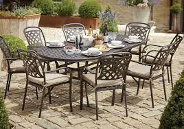 garden set. Hartman Garden Furniture Suites Set