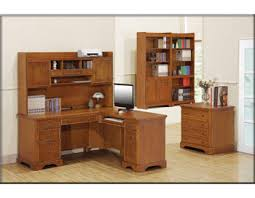home office furniture collection. Topaz Home Office Furniture Collection E