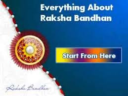 raksha bandhan essay for all class students festive  e mail address