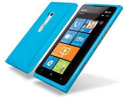 nokia phones touch screen price list. nokia phones touch screen price list t