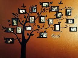 drawn wall family tree 5