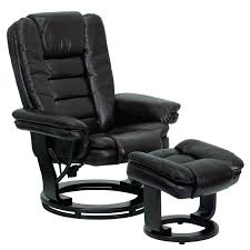 massage chair and footstool. 53 aston recliner massage chair footstool ergonomic walmart recliners napoli with a and e