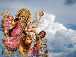 holiday durga puja royal research j4