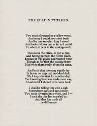 best poems images autumn fall autumn poem and the road not taken robert frost a dear mentor sent this to me at a