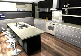 virtual kitchen designer free