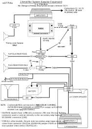 images of flhx wiring diagram wire diagram images inspirations Harman Kardon Harley Davidson Radio Wiring Diagram harman kardon harley davidson radio wiring diagram schematics harman kardon harley davidson radio wiring diagram schematics Harman Kardon Motorcycle Radio