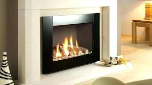 contemporary electric fireplace designs s modern fireplaces fires freestanding ideas
