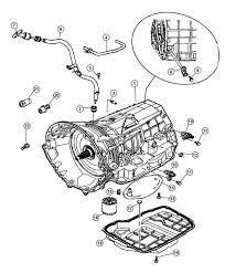dodge caravan 2006 evap system wiring diagram wiring diagram and Dodge Dakota Transmission Wiring Diagram 972665 brake lights rear hazard lights not working as well dodge 2 4 liter engine diagram 2002 dodge dakota transmission wiring diagram