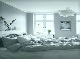 Exquisit Zimmer Braun Grau Luxus Shabby Chic Schlafzimmer