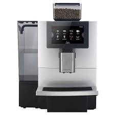 Dr.coffee — Каталог товаров — Яндекс.Маркет