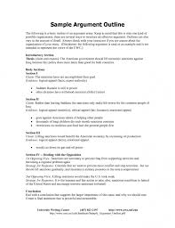 sample argumentative essay how to write an essay outline how to write an argumentative essay