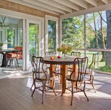Indoor Outdoor Living chicago screened in porches porch traditional with indooroutdoor 8017 by xevi.us
