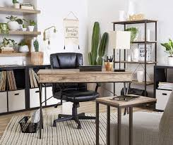 big lots office furniture page 1