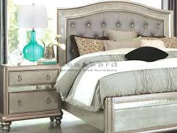 hollywood glam bedding modern and elegant bring glamour into your master bedroom suite when you add hollywood glam bedding