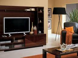 living room cupboard furniture design. cupboard designs for living room to beautify your home furniture design r