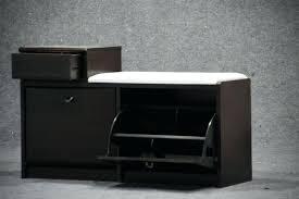 Coat Rack And Umbrella Holder Storage Bench With Shoe Rack Shoe Storage Bench Ideas Bench Shoe 100