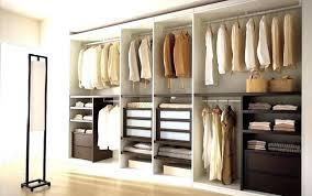 build closet storage system built in closet drawers building a closet in a small bedroom fresh design build closet organizer teenage bedroom decorating