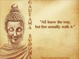 Famous Buddha Quotes Famous Gautama Buddha Quotes Golfian 42