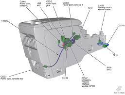 ford explorer radio wiring harness diagram as well 2003 ford focus ford explorer radio wiring harness diagram as well 2003 ford focus harness diagram besides dodge ram