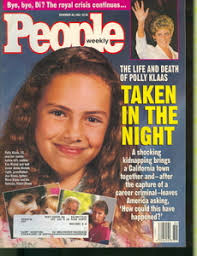 upload image - Polly-Hannah-Klaas-January-3-1981-October-1-1993-celebrities-who-died-young-31587153-230-300
